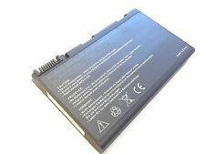 Laptop Battery for Acer Aspire 3600 3650 3690 3692 3693 3690 BATBL50L8H