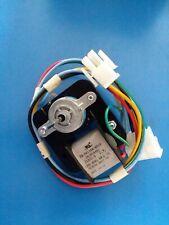 (C1) 241854401 Motor Evaperator Fan Refrigerator Electrolux Frigidaire