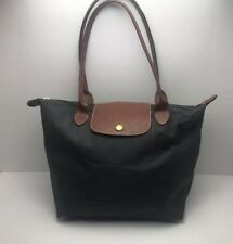 Longchamp 'Small Le Pliage' Shoulder Tote Bag (MSRP$125)30