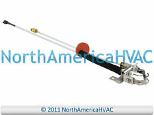 OEM Honeywell Water Heater Ignitor Pilot Assembly Q3451J1469