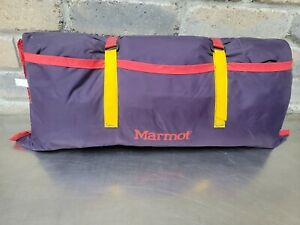 Marmot Equinox 2 Person Tent with Rain Fly