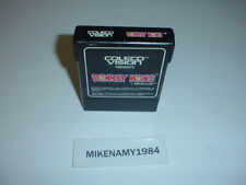 DONKEY KONG game cartridge only for COLECOVISION system