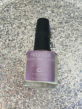 CREATIVE NAILS DESIGN PRO RIDGE OUT BASE PROTECTRICE ANTI  STRIES