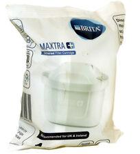 BRITA MAXTRA + X6 CARTUCCE RICAMBIO ACQUA Filtri Caraffa Britta - 6-SINGOLARE