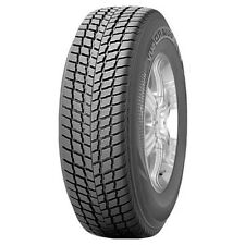 TYRE WINGUARD SUV 215/70 R15 98T NEXEN WINTER