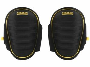 Stanley Tools - FatMax® Semi-Hard Gel Knee Pads