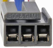 Dorman 645-920 Connector