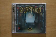 Grinspoon  ‎– Best In Show       ( C139 )