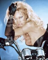 Barb Wire (1996) Pamela Anderson 10x8 Photo