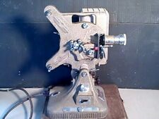 Vintage Antique 8mm Film Movie Projector