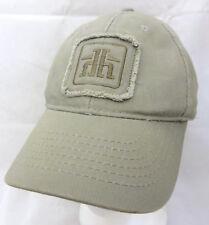 Home Hardware  baseball cap hat adjustable buckle