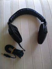 Sennheiser HD490 Kopfhoerer Headphones