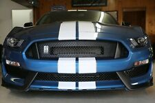 Shelby Cars and Trucks for sale | eBay