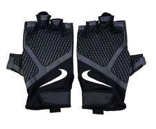 [NIKE] Renegade Training Gloves Half Finger AC3487-031 Gym Weight Strenth Glove