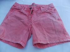 NR: H - Hose  jeans Kurze Jeans Sommerhose Tom Tailor L 40 / 42