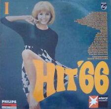 Special Interest Vinyl-Schallplatten mit Easy Listening-Genre