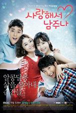Little Monster (DVD, 2010, 3-Disc Set)