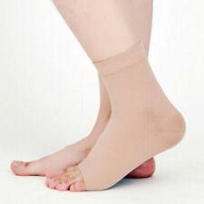 Appareils orthopédiques cheville taille M