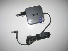 ORIGINAL ASUS Netzteil Ladekabel Ladegerät ZenBook UX21A UX31A UX32A U38N UX305F
