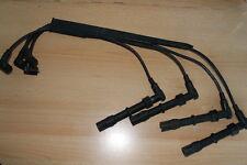 ZÜNDKABELSATZ für Corrado 16V , Golf 16V , Passat 16V GTI Turbo Ignition cable