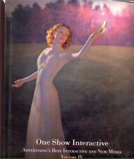 ONE SHOW INTERACTIVE VOL.4 - IN LINGUA INGLESE  / / 2001