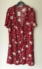 Craft Floral Oasis Fit & Flare Dresses for Women