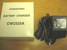 Standard Horizon Battery Charger CWC625A