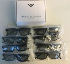 Passive Theater 3D Glasses 90.75Q28.002