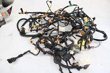2008 MAZDA MIATA MX-5 wire wiring harness NE55-67-060F