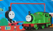Märklin H0 36121 Percy aus Thomas die Lokomotive Neu