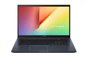 "ASUS VivoBook FHD 15.6""  Laptop Intel i3-111F5G4 8GB 256GB SSD Backlit Keyboard"