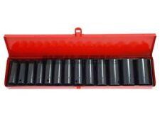 Douilles et jeux de douilles manuels longs pour véhicule 21mm