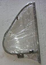 Telaio deflettore esterno DX Fiat 600 D