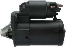 HELLA CS1442 STARTER MOTOR FITS DACIA RENAULT 12V GENUINE OEM WHOLESALE PRICE