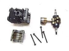 For Poulan 1950/&1975/&2050/&2150 2375 530071835 Chainsaw Primer Bulb Motor Parts