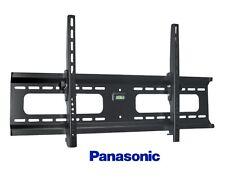 "Ultra-Slim Tilt Panasonic TV Wall Mount 42"" 50"" 55"" 60"" 65"" 70"" LED LCD Plasma"