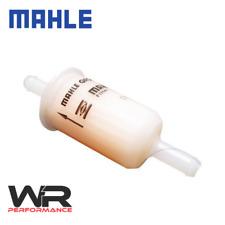 Ducati 1198 SP 2011 Mahle Fuel Filter