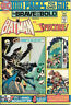 The Brave and the Bold Comic Book #116 DC Batman and The Spectre 1975 VERY FINE-