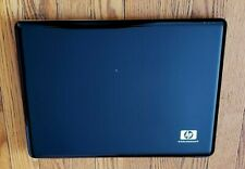 HP Pavilion dv6t-1000 Laptop -  NO HARD DRIVE - Tested