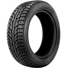 1 New Hankook Winter I*pike (rw11) - 225/65r17 Tires 65r 17 225 65 17