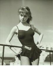 Brigitte Bardot 8x10 Photo Beautiful Picture Amazing Quality #11