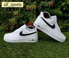 Nike Air Force One (originales, taille 45, quasi neuves