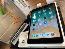 Apple iPad mini 2 (16gb) Wi-Fi (A1489) Retina 7.9in/ MiNT ExTRAs {iOS12} 97%