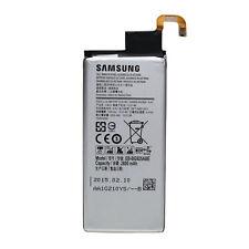 Batterie Origine   pour Samsung Galaxy S6 Edge G925 d'occasion