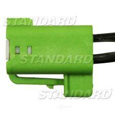 Parking Aid Sensor Connector Standard S-2092