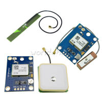 GY-NEO6MV2 Flight Controller NEO-6M GPS Module For APM 2.5 Arduino EEPROM