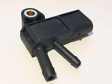 MERCEDES Sprinter. VITO, VIANO 2006 - 2014 Sensore di pressione di scarico DPF