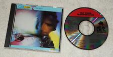 CD : Billy Currie - Transportation (1988) Steve Howe I.R.S. Records