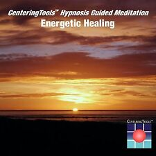 Self-Healing and Recovery: 67 Minute, 3 CD's, Meditation/Hypnosis Audios