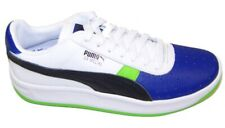 Puma GV Special + ColorBock Sneakers Casual   Sneakers White Mens - Size 9 NEW